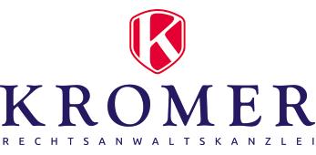 Rechtsanwaltskanzlei Kromer